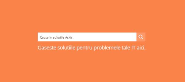 Askit.ro - Class IT