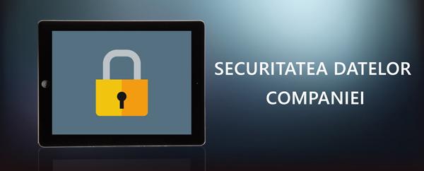 securitatea-datelor-companiei