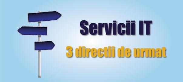 servicii-it