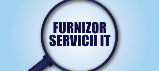 Furnizor-Servicii-IT