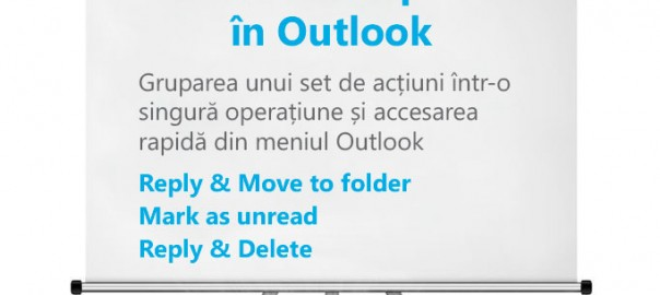 Quick-Steps-în-Outlook