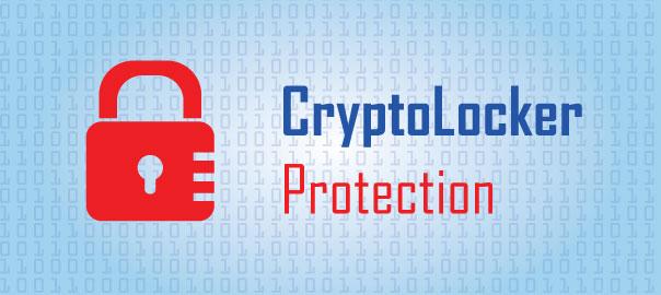 protectie-cryptolocker