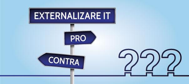 pro-contra-externalizare-it